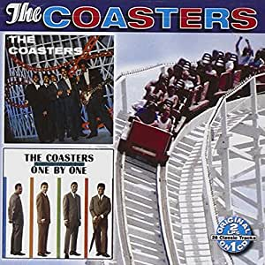 Coasters: One By One