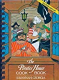 img - for The Pirates' House Cook Book Savannah, Georgia by Sarah Gaede (1983-10-01) book / textbook / text book