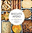 Biscuits ap�ro maison