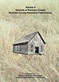 img - for Schools of Runnels County book / textbook / text book