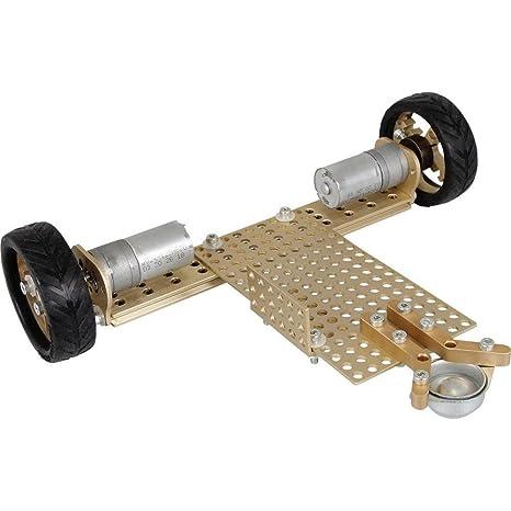 platine d'extension pour Linker Kit Robot01