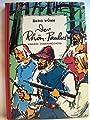 Der Rhön-Paulus. Ein Leben gegen Unrecht und Willkür (Knabes Jugendbücherei, 10) - Bodo Kuhn