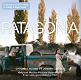 echange, troc Various Artists - Patagonia