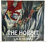 img - for The Hobbit Or There and Back Again book / textbook / text book