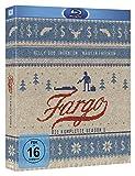 Image de Fargo - Season 1