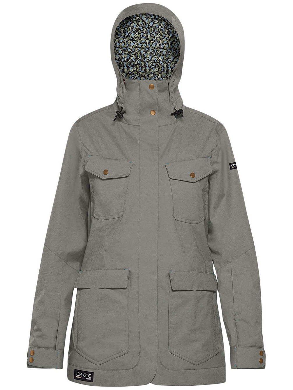 Damen Snowboard Jacke Dakine Canyons Jacket kaufen