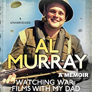 Watching War Films with My Dad | [Al Murray]
