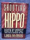 Shooting The Hippo
