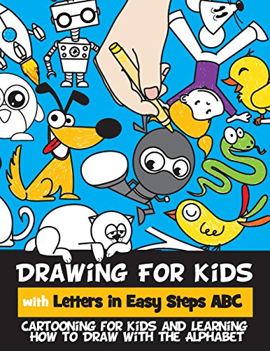 drawing-for-kids-with-letters-in-easy-steps-abc-cartooning-for-kids-and-learning-how-to-draw-with-th