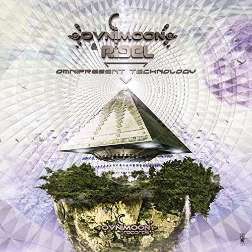 Ovnimoon and Rigel-Omnipresent Technology-2014-UPE Download