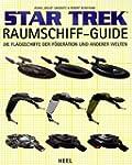 Star Trek Raumschiff-Guide.