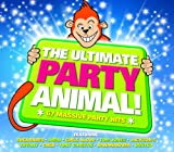 Various Artists The Ultimate Party Animal