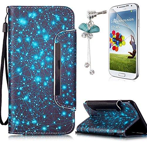 Cover Samsung S6 Edge plus, Custodia Samsung S6 Edge plus,