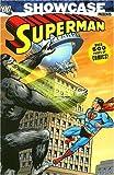 Showcase Presents Superman TP Vol 02