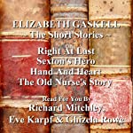 Elizabeth Gaskell: The Short Stories   Elizabeth Gaskell