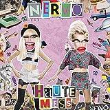 Haute Mess [Explicit]