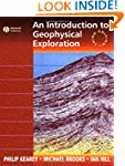 An Introduction to Geophysical Explor...