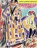 echange, troc Ernst Ludwig Kirchner - Ernst Ludwig Kirchner, Zeichnungen, Aquarelle, Pastelle
