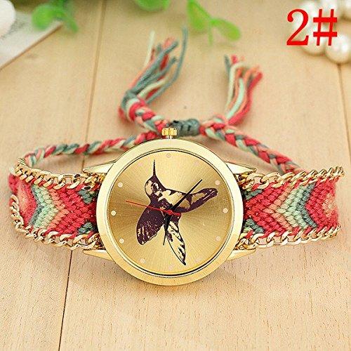 darpy-tm-8-couleurs-marque-fait-main-tresse-kingfisher-montre-bracelet-damitie-avec-corde-montre-a-q
