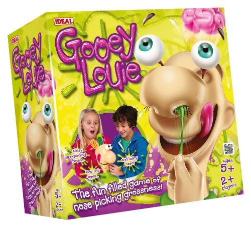 john-adams-gooey-louie-game
