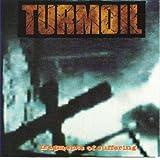 Fragments Of Suffering by Turmoil (2011-05-24)