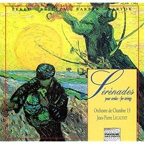 Simple symphony op 4 playful pizzicato orchestre de for Chambre 13 kiff no beat mp3