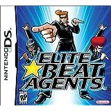 Elite Beat Agents NDS ~ Nintendo