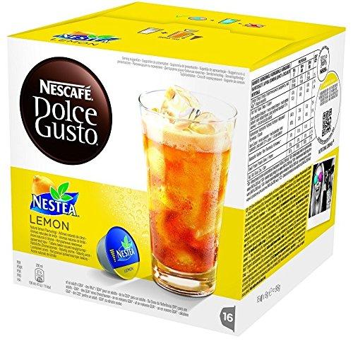 nestea-lemon-16-cialde
