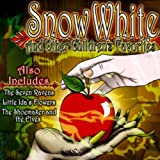img - for Snow White and Other Children's Favorites book / textbook / text book