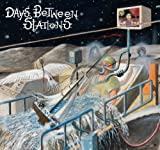 In Extremis by Days Between Stations (2014-08-03)
