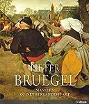 Masters Of Art: Bruegel