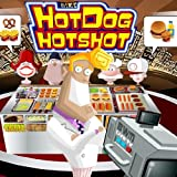 Hotdog Hotshot [Download]