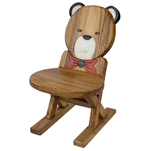 Teddy Bear Furniture Tktb