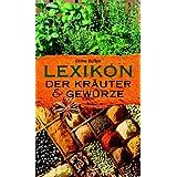 """Lexikon der Kr�uter und Gew�rzevon """"Ulrike B�ltjer"""""""