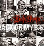 Back on My B.S. [VINYL] Busta Rhymes