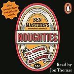 Noughties (Enhanced Audio Edition) | Ben Masters