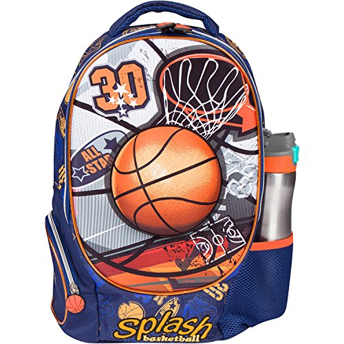 mb-all-star-basketball-school-backpack-durable-large-for-elementary-school-kid-big-size-a-lot-of-com