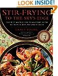 Stir-Frying to the Sky's Edge: The Ul...