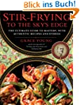 Stir-Frying to the Sky's Edge: The Ul...