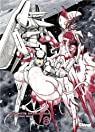 Knights of Sidonia, tome 8 par Nihei