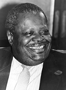 Image of Oscar Peterson