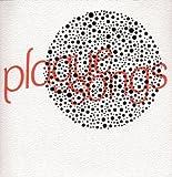 echange, troc Compilation, Rufus Wainwright - Plague Songs
