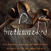 Birthmarked: Birthmarked Trilogy Series, Book 1 | [Caragh M. O'Brien]