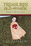 Treasures Old and New (PB) (Paperback)