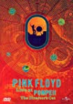 Pink Floyd : live at Pompei (the dire...
