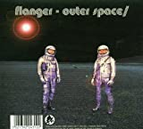 Outer Space - Inner Space