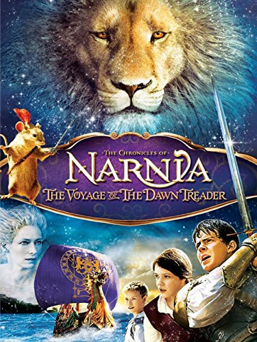 the-chronicles-of-narnia-the-voyage-of-the-dawn-treader