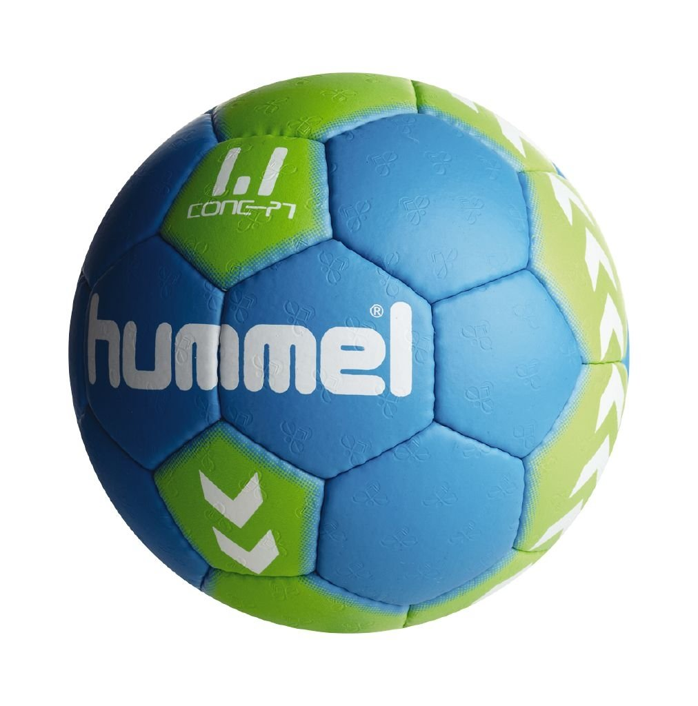 hummel handball 1 1 concept im test handball angebote rabatte deals news handball. Black Bedroom Furniture Sets. Home Design Ideas