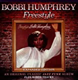 echange, troc Bobbi Humphrey - Freestyle
