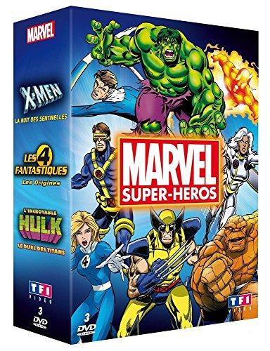 marvel-super-heros-coffret